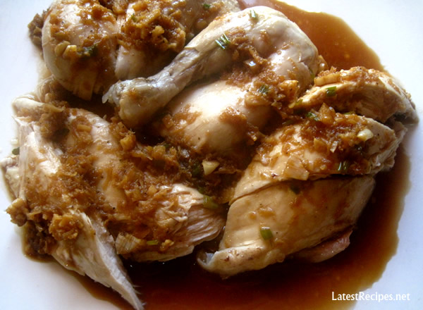 boiled_chicken_soy_ginger_sauce_4