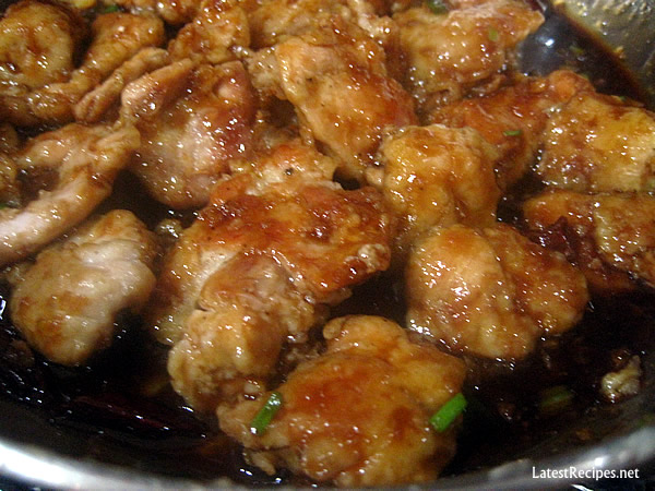 general_tsos_chicken_3
