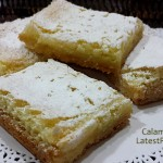 calamansi-bars-lemon-bars