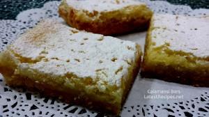 lemon-bars-calamansi-bars